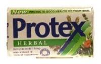 Myd�o antybakteryjne Protex Herbal, 100g