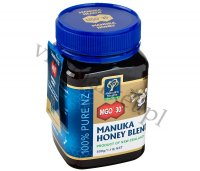Active Manuka Honey MGO30+ 500g