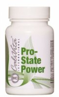 CaliVita Pro State Power