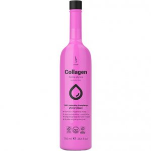 DuoLife Collagen 750 ml - kolagen na stawy